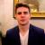 ilya_tesakov