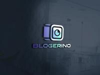 Blogerino