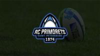 RC PRIMORETS