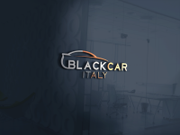 BlackCar Italy