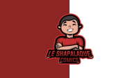 shapalaque