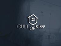CULT OF SLEEP