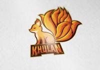 KHULAN