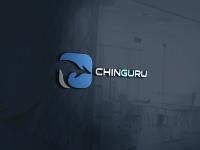 CHINGURU