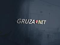 GRUZA.NET