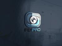 FoPro
