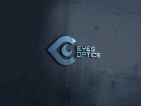EyesOptics