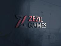 Zezil Games