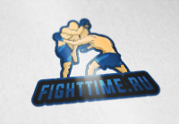 Fighttime