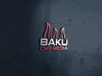 Baku Cms Media