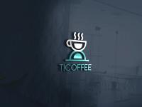 TICOFFEE