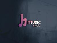 H music