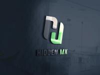 Hidden.mx