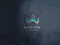 aurora shine