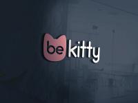 BeKitty