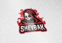 Shevbak