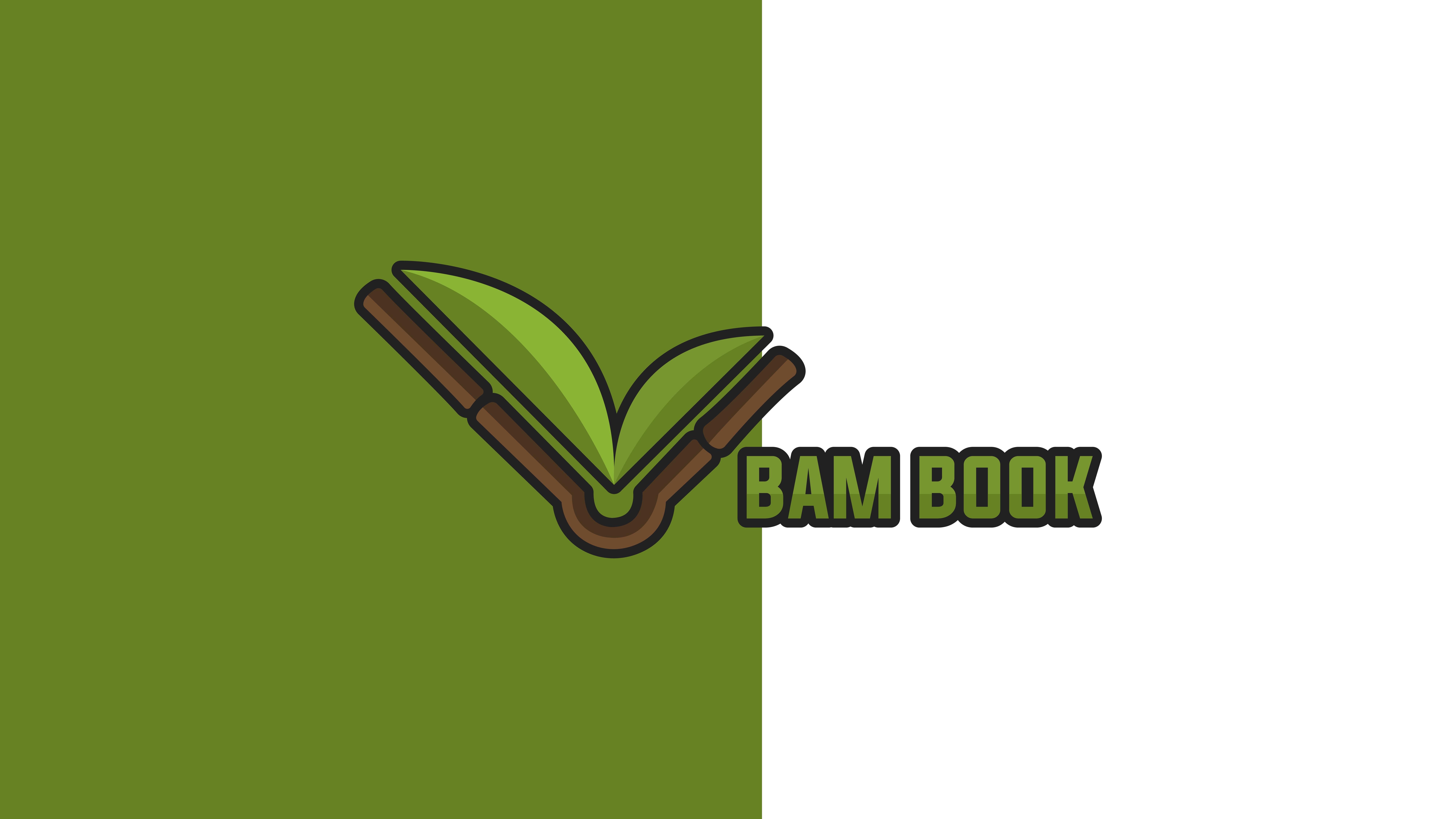 Логотип, фирменный стиль. фото f_6865bbc5a304f7bc.png