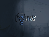 CreativePhotos