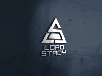 LordStroy
