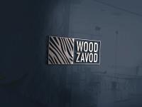 WoodZavod