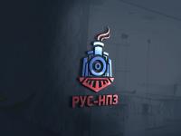 РУС-НПЗ