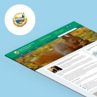 Всероссийское общество охраны природы (Сайт)