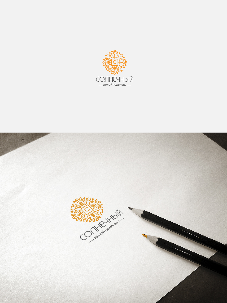 Разработка логотипа и фирменный стиль фото f_011596f4d2c8ca33.jpg