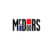 """Интернет-магазин """"Mr. Doors"""""""