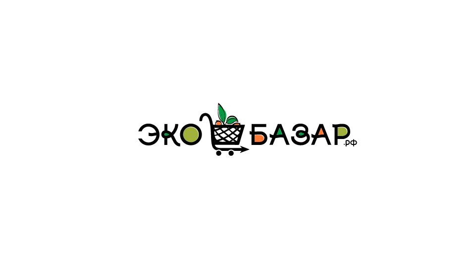 Логотип компании натуральных (фермерских) продуктов фото f_02659419acdec74e.jpg