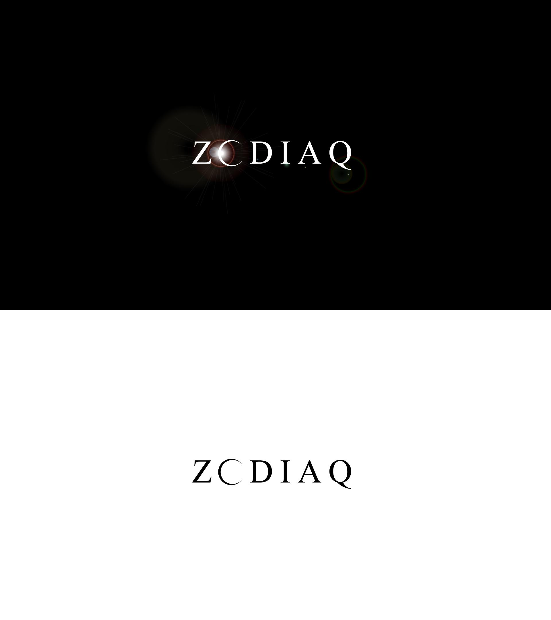 Разработка логотипа и основных элементов стиля фото f_100599066909e9ce.jpg