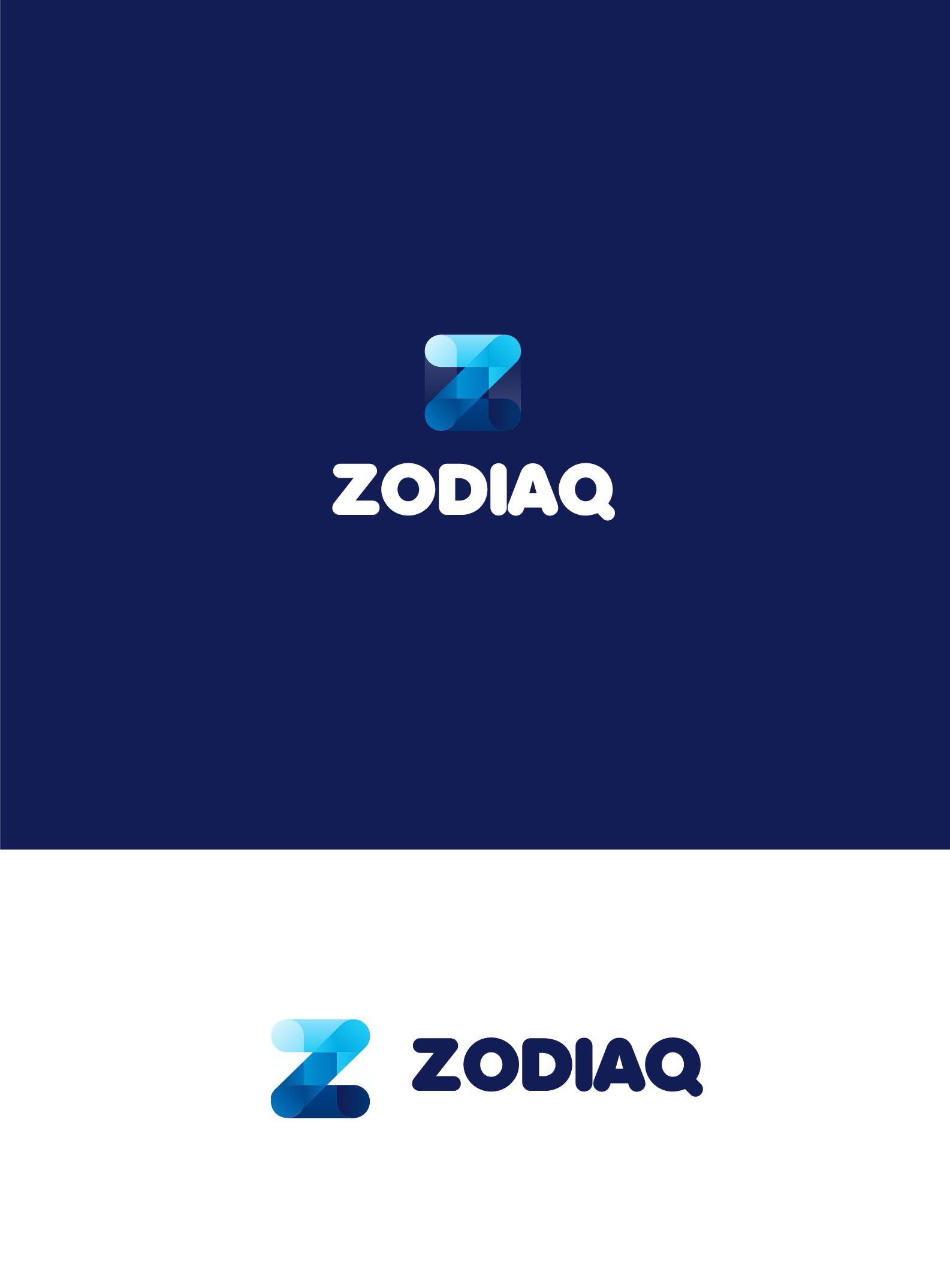 Разработка логотипа и основных элементов стиля фото f_27359904b1522dae.jpg