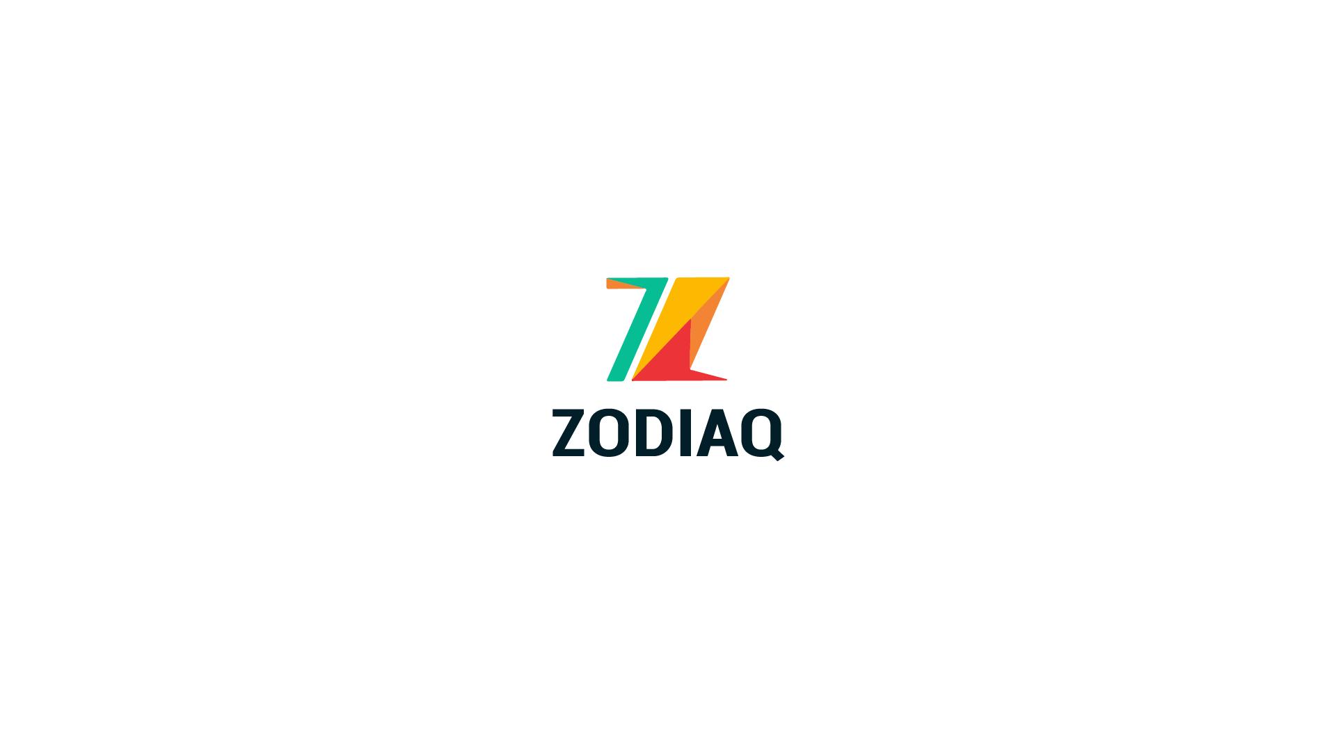Разработка логотипа и основных элементов стиля фото f_27459902b68289cb.png