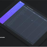 dashboard Metagenerator