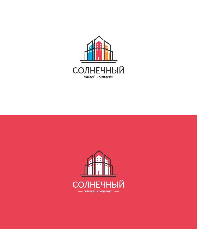 Разработка логотипа и фирменный стиль фото f_322596f5adf4f3ea.jpg