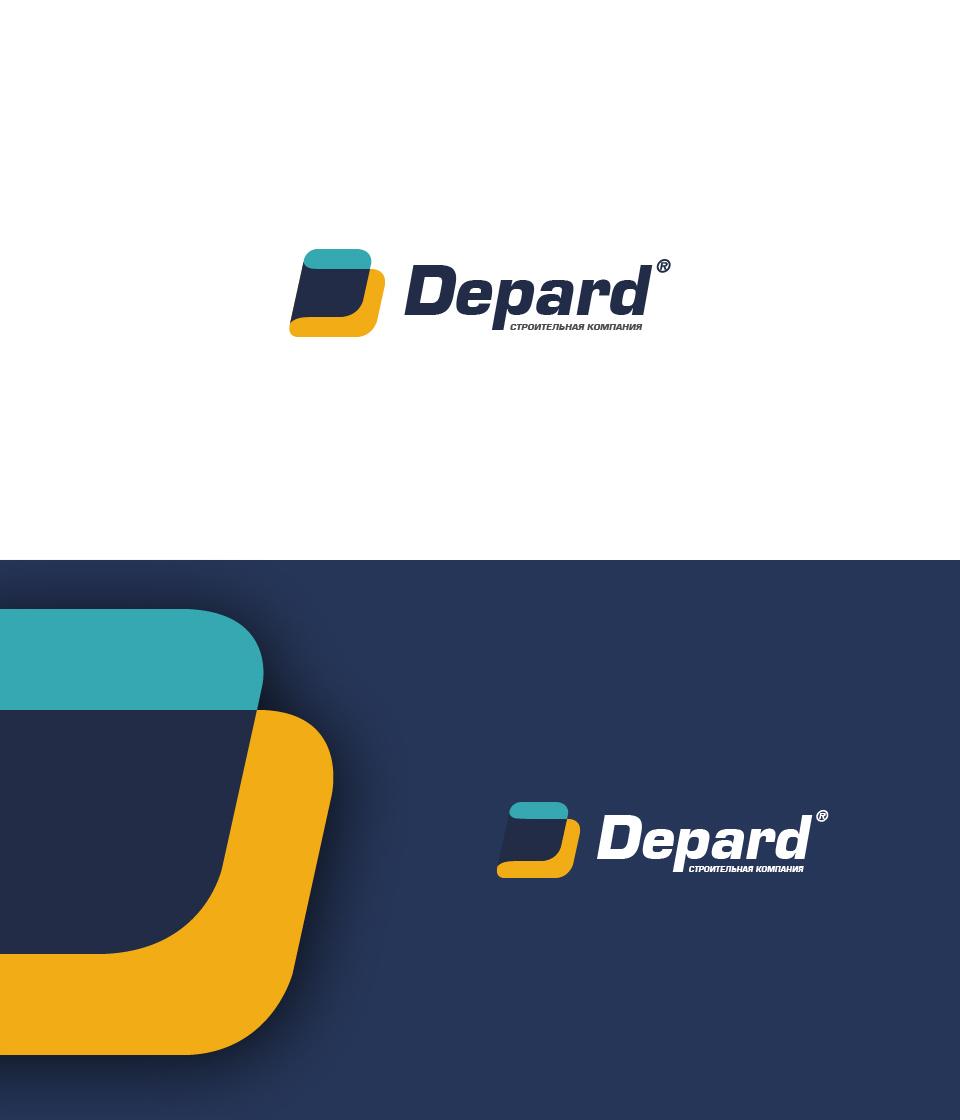 Логотип для компании (услуги недвижимость) фото f_49059348302ec52a.jpg