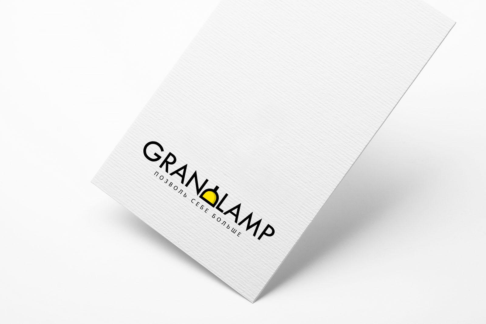 Разработка логотипа и элементов фирменного стиля фото f_59957e115cd17c2e.jpg
