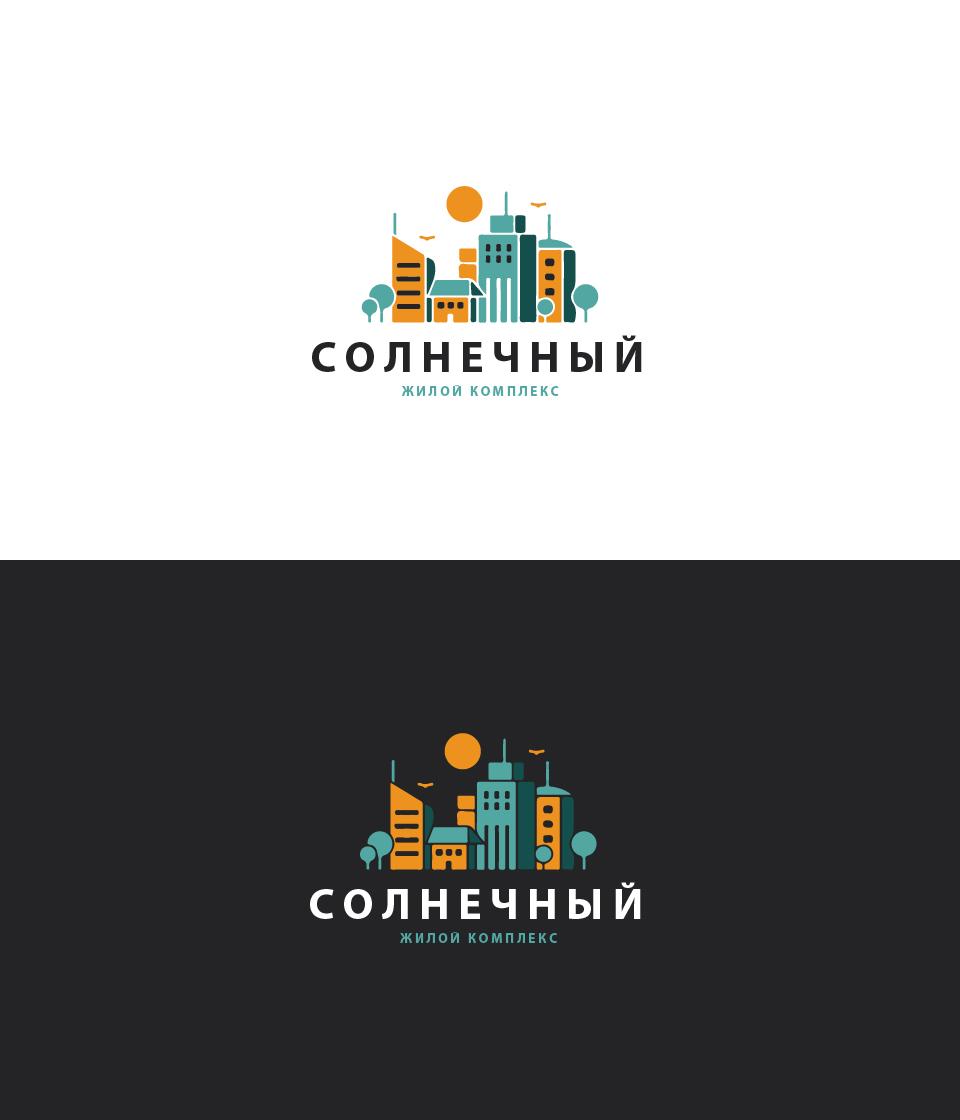 Разработка логотипа и фирменный стиль фото f_604596fc47c84bbb.jpg