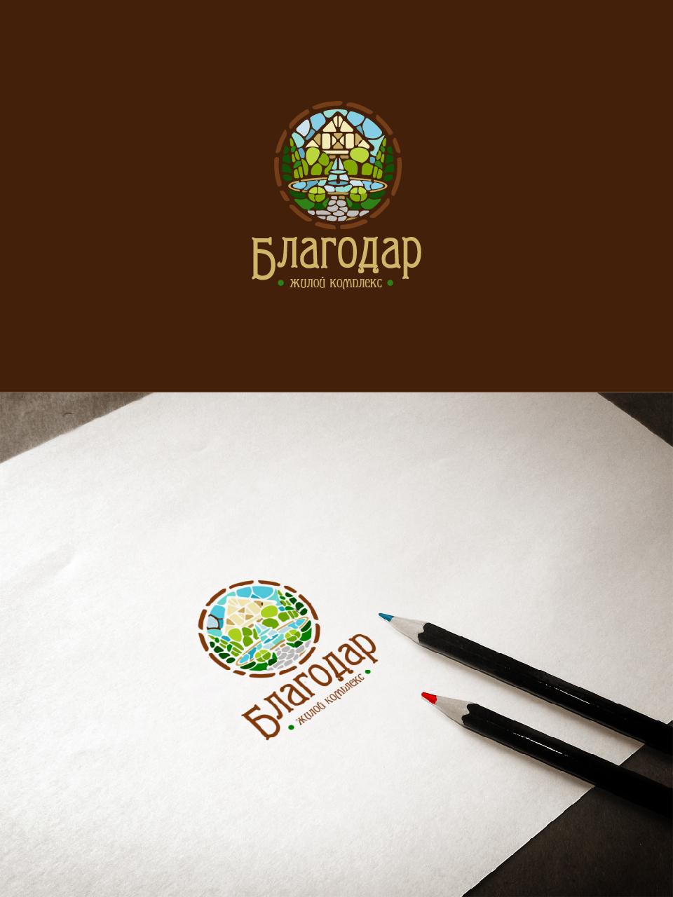 Разработка логотипа и фирменный стиль фото f_643596f446285e85.jpg