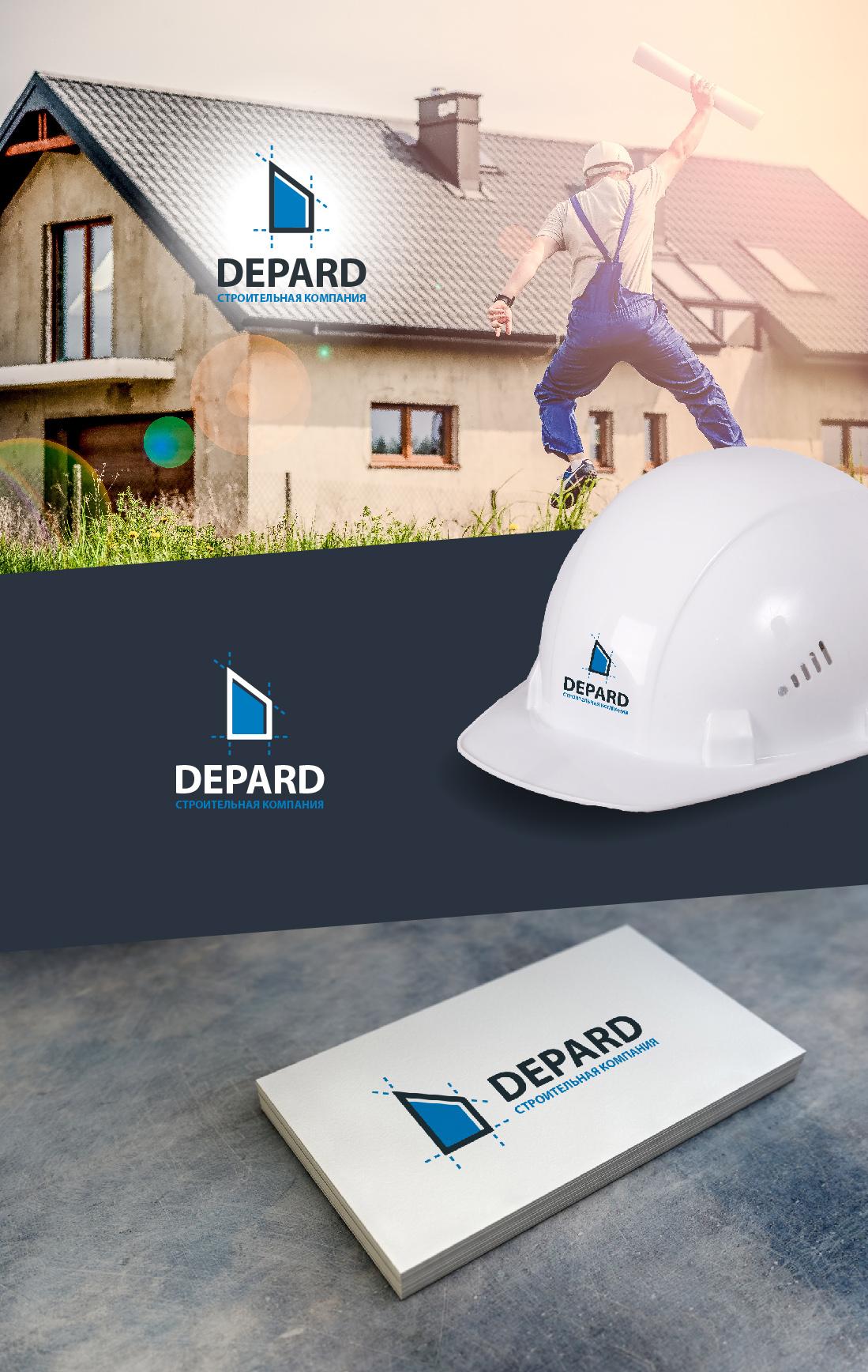 Логотип для компании (услуги недвижимость) фото f_838593563b802ad7.jpg