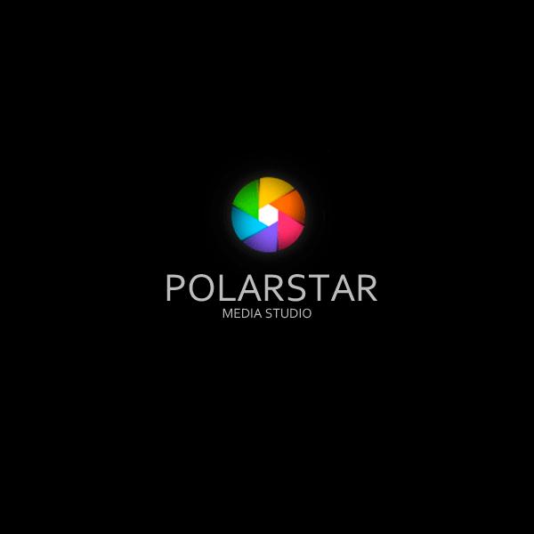 POLARSTAR - Фото студия