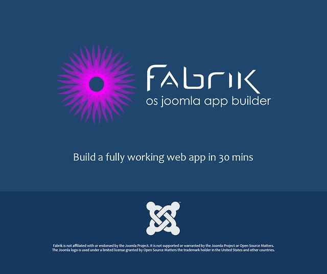 Joomla 2.5. Плагин отправки уведомлений(из формы заказа) для Fabrik 2.1 и 3.0.