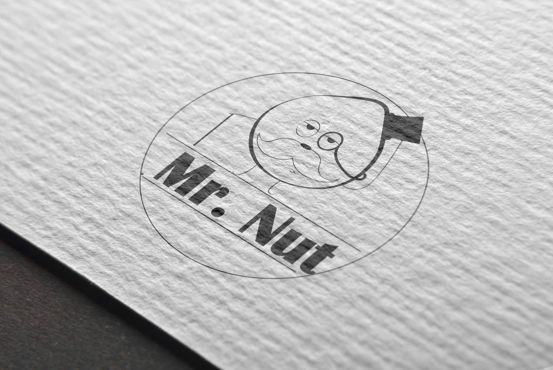 Разработать логотип и визитку фото f_80958fb6990d704f.jpg