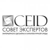 Совет Экспертов CEID