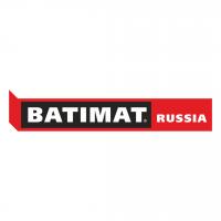 Batimat Russia