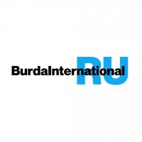 Burda International Ru