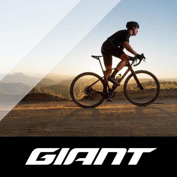 """Интернет-магазин велосипедов """"GIANT"""""""