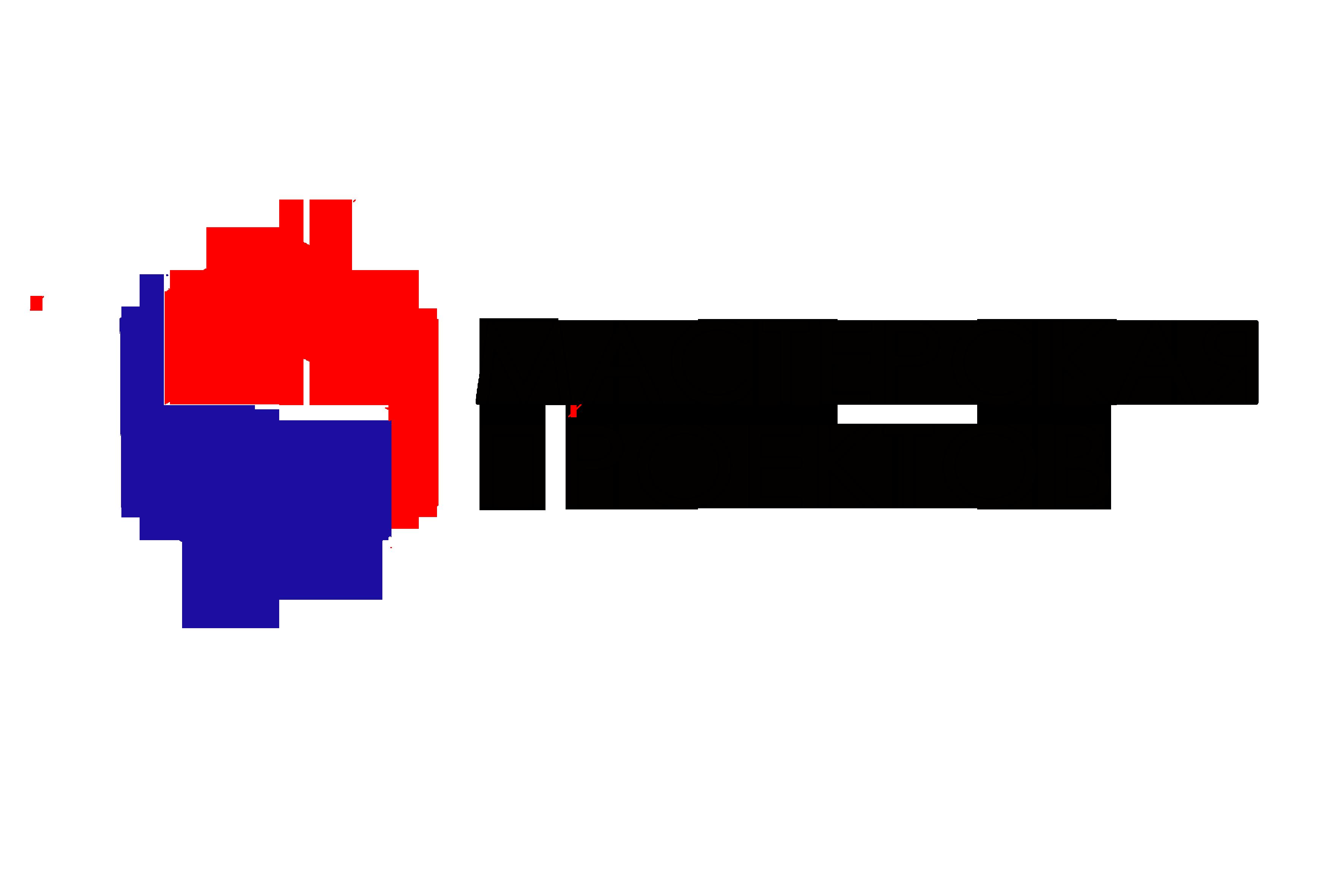 Разработка логотипа строительно-мебельного проекта (см. опис фото f_052606e7e621c120.png
