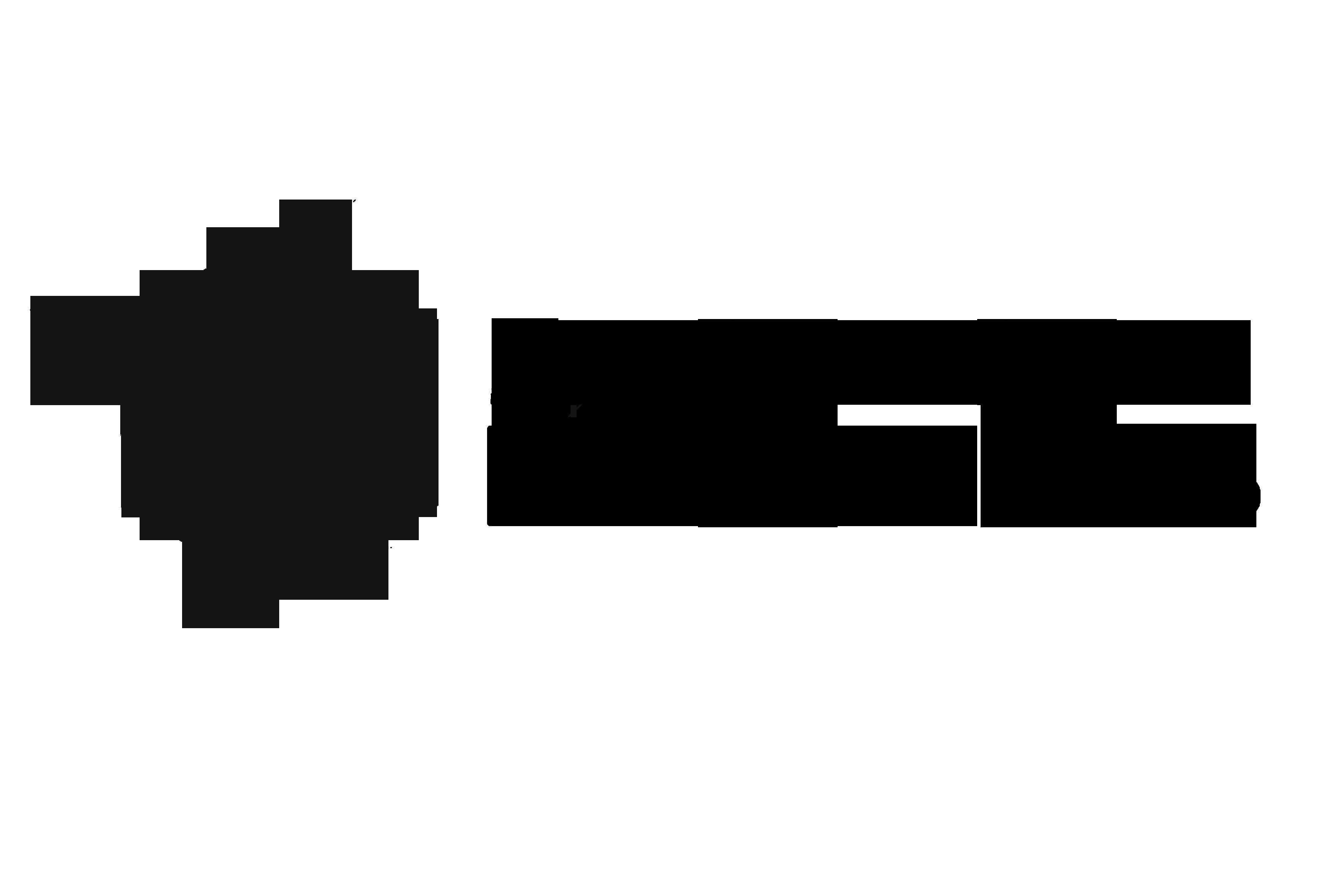 Разработка логотипа строительно-мебельного проекта (см. опис фото f_457606e7e689abe5.png