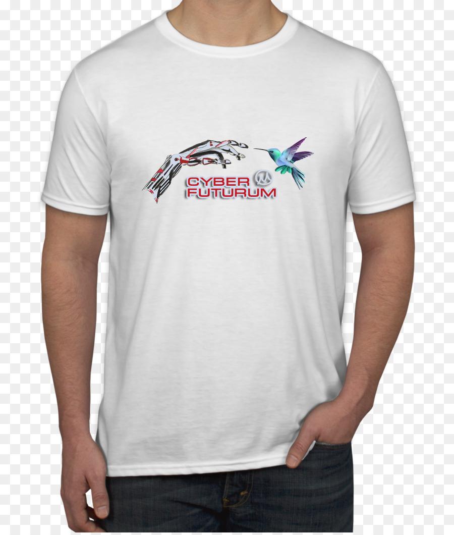 Нарисовать принты на футболки для компании Моторика фото f_480609cb4789bb73.png
