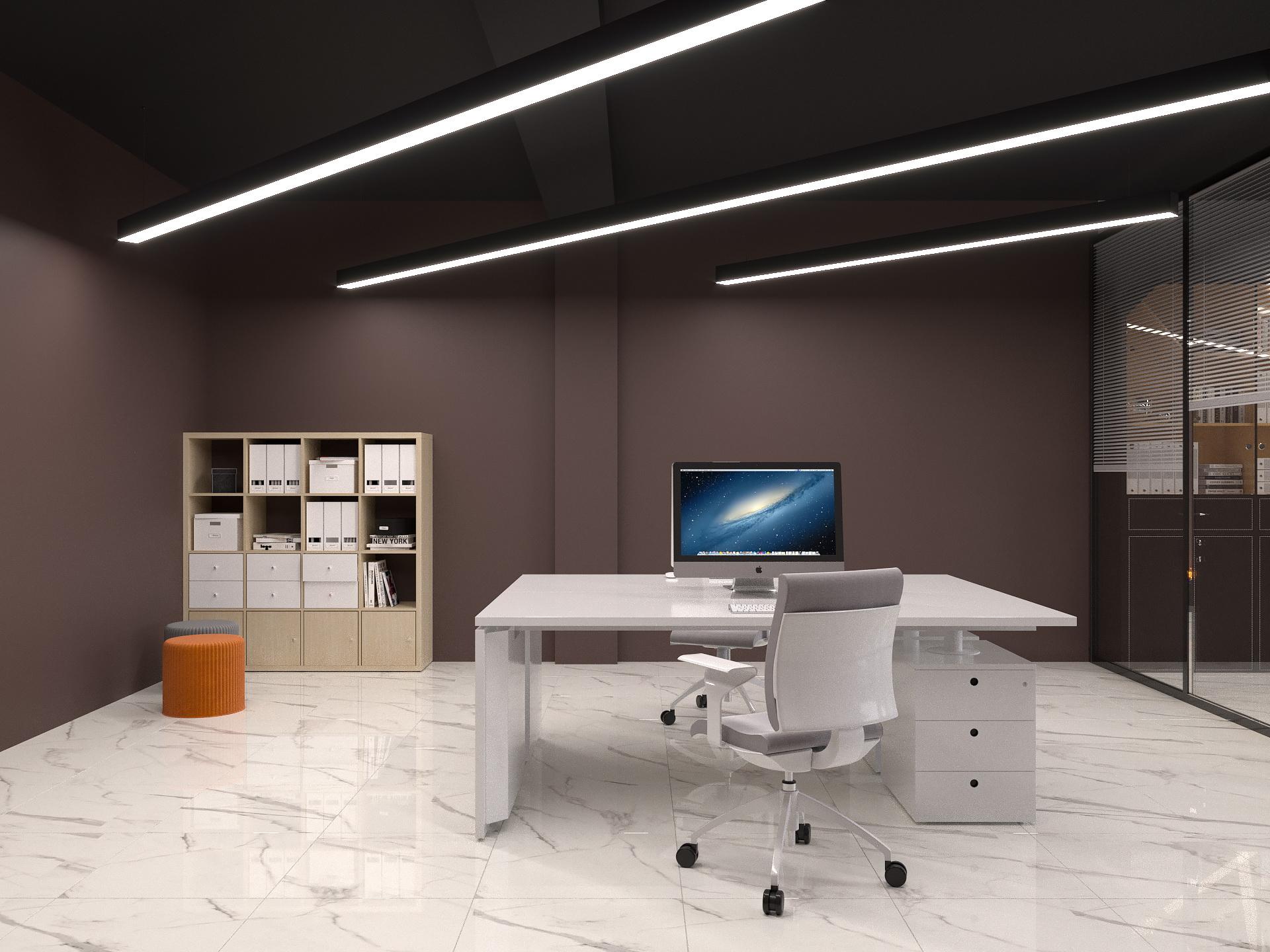 офис центр
